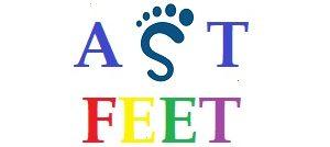 AST Feet